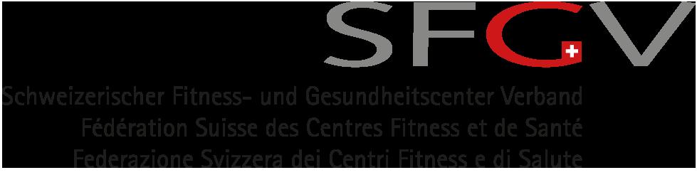 sfgv_logo