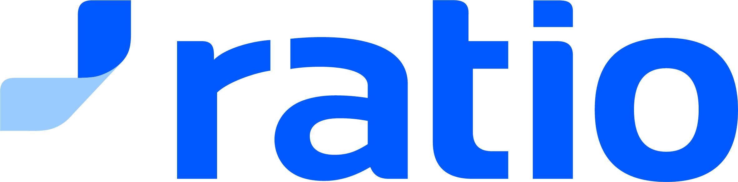 ratio_Logo_2020